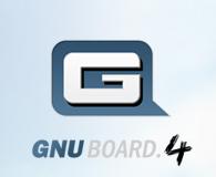 gnuboard.png