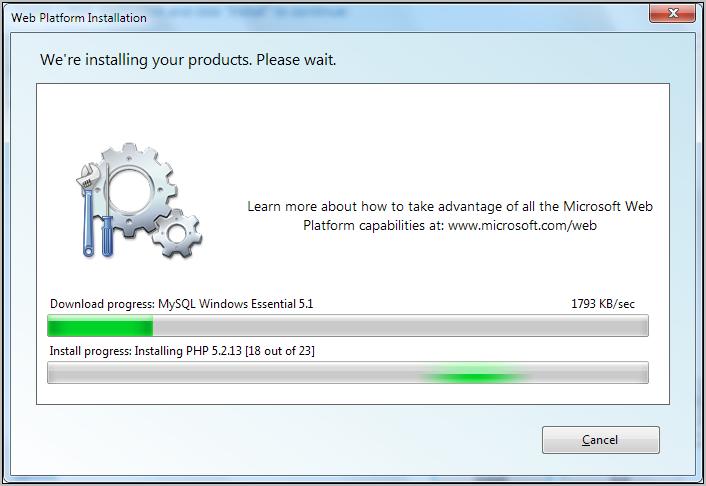 072010_0531_11Microsoft6.png