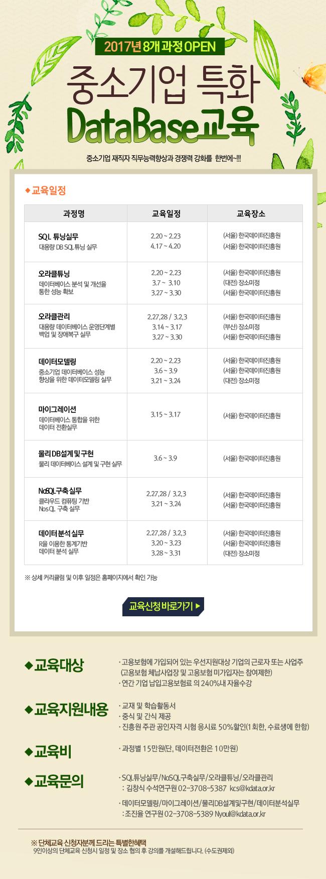2017년 핵심교육 안내.jpg