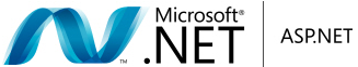 asp.net_logo.png