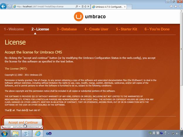 062011_0122_3Umbraco4.png