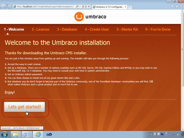 062011_0122_3Umbraco3.png