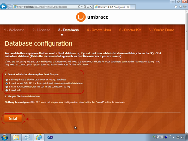062011_0122_3Umbraco5.png