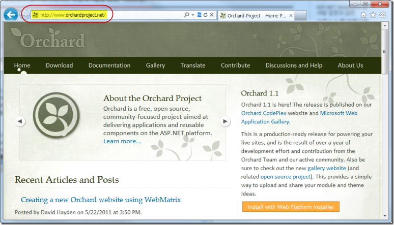 1_OrchardProjectWebsite_thumb.png