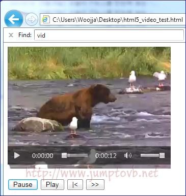Video_Control_IE_02.jpg