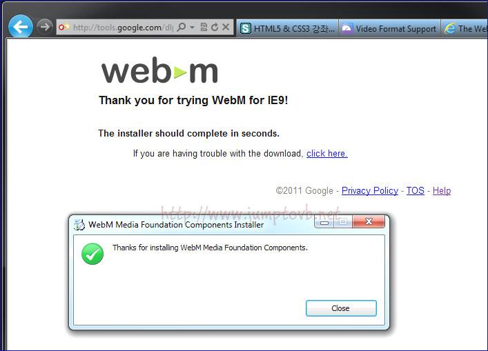webM_05.jpg