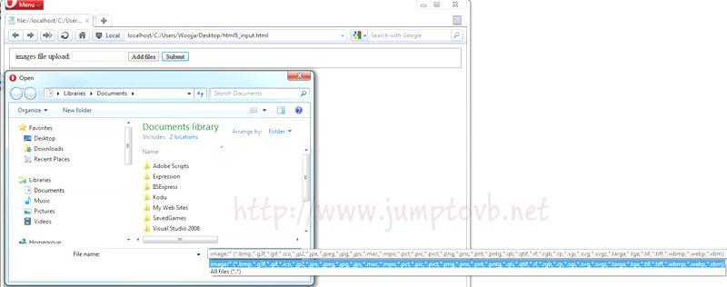 input__multipleimages_01.jpg