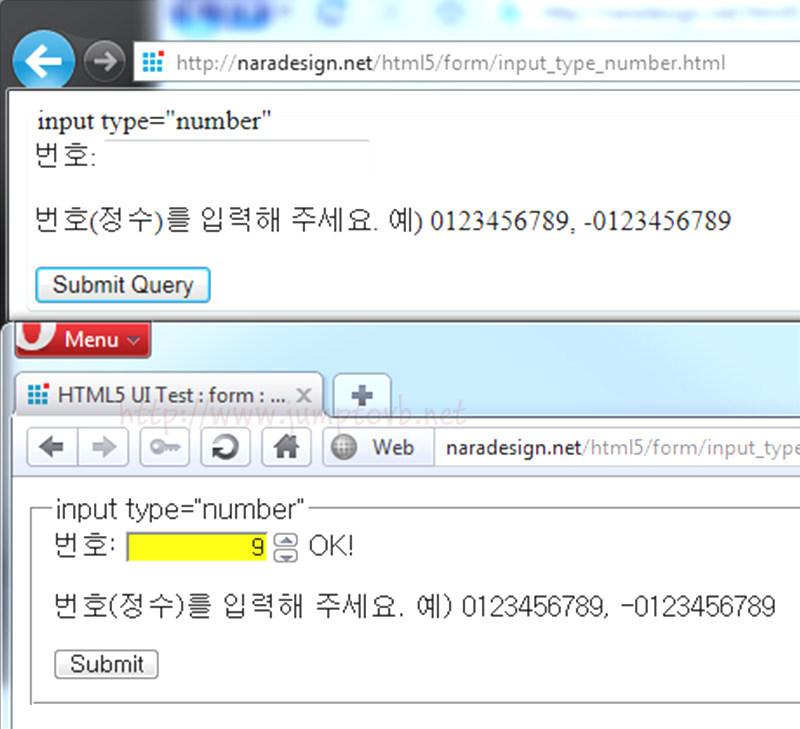 input_number_01.jpg