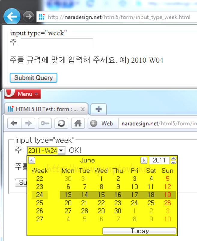 input_week_01.jpg