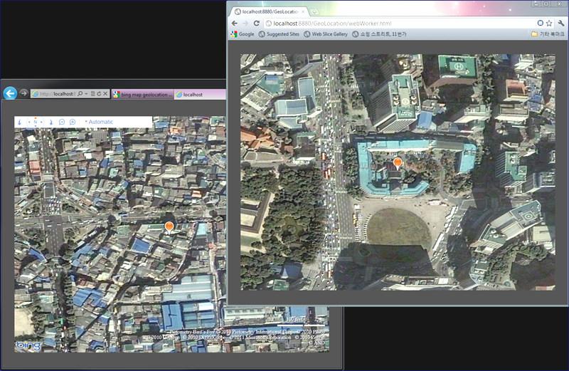 geolocation_11.jpg