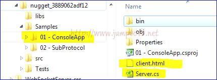 WebSocket_01.jpg