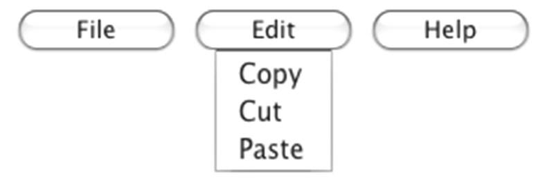 sample-toolbar-1.jpg