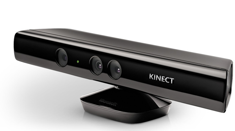 kinect_for_windows.png