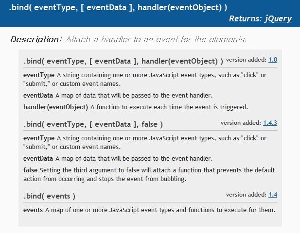 event_02_001.jpg