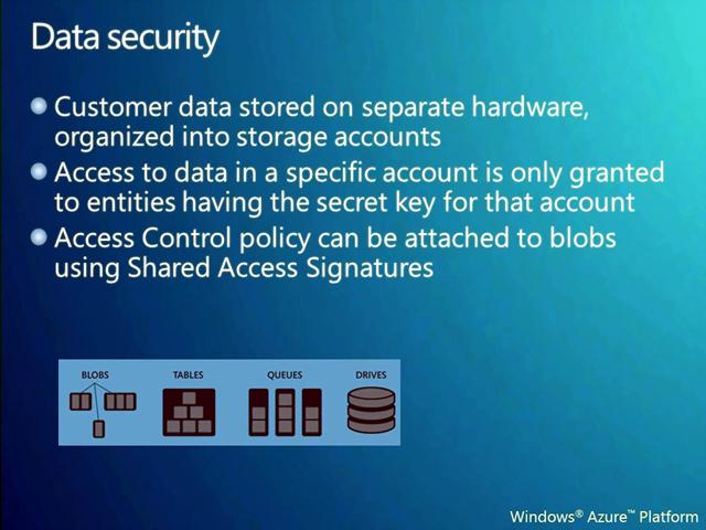 클라우드_데이터_스토리지_보안_구조.jpg