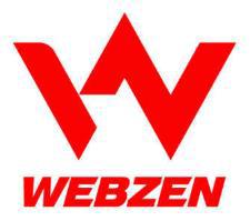 webzen.png