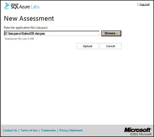 assessSql-input-large.jpg
