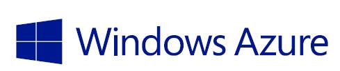 WindowsAzure_체험기.png