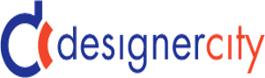 Designer_city.png