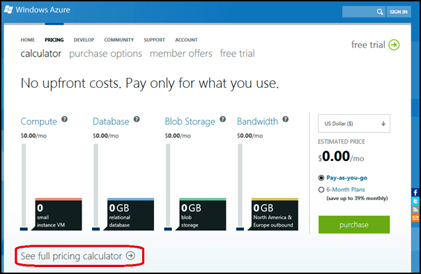 Azure_Pricing.jpg