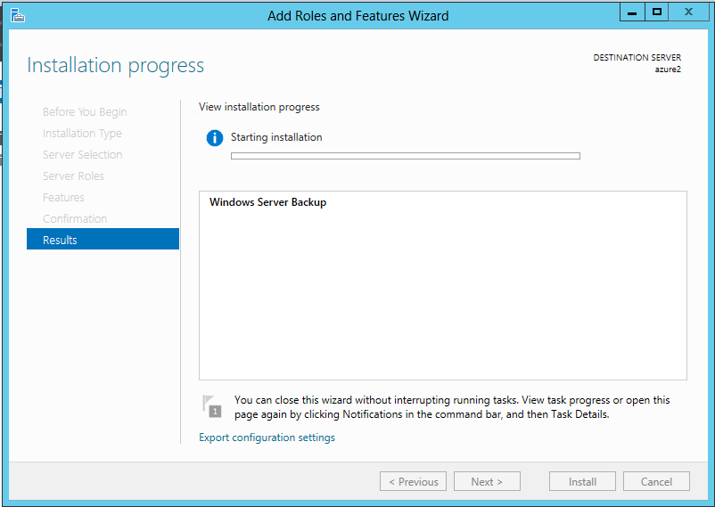 012 Windows Server Backup(Add Feature).PNG