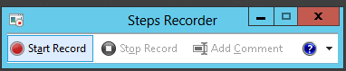 011 Steps Recorder.PNG