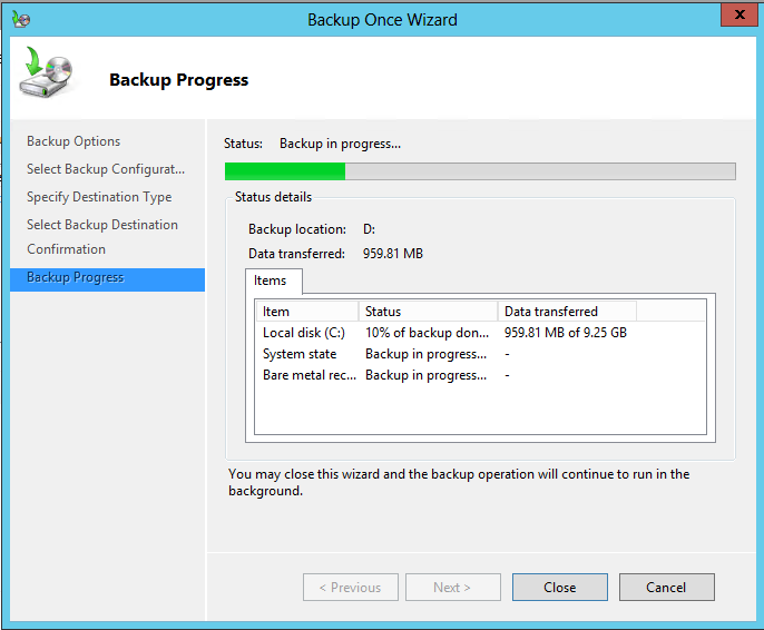 012 Windows Server Backup(백업09).PNG