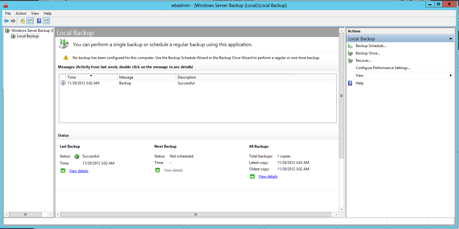 012 Windows Server Backup(백업11).PNG