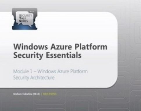 Windows_Azure_Platform_Security_Essentials.png