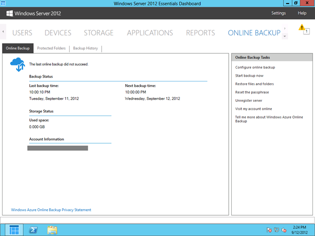 Windows Azure Online Backup.png